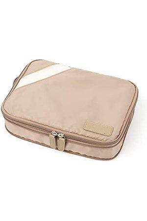 Travelpro Essentials Packwürfel, erweiterbar