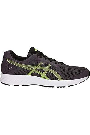 Asics Herren Schuhe - Jolt 2 Men's Running Shoes
