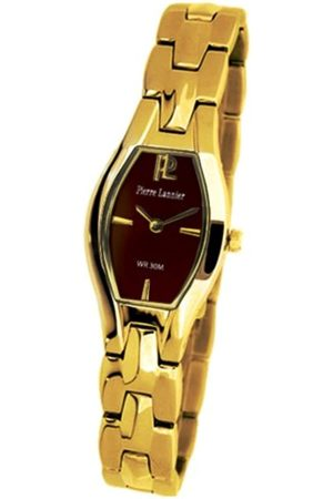 Pierre Lannier Damen Uhren - Damenuhr Quarz 122F592