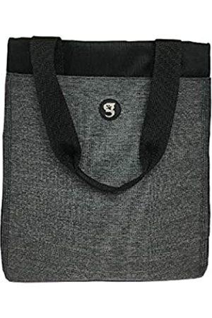 geckobrands Damen Handtaschen - Tragetasche für den täglichen Gebrauch