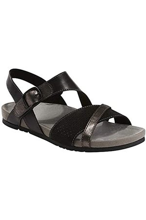 Earth Damen Sandalen - Linden Laguna Women's Sandal