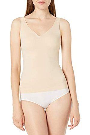 Wacoal Damen Beyond Naked Shaping Camisole - Beige - Mittel