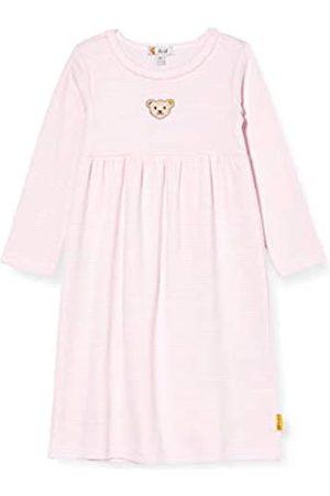 Steiff Unisex Baby Nightdress Nachthemd