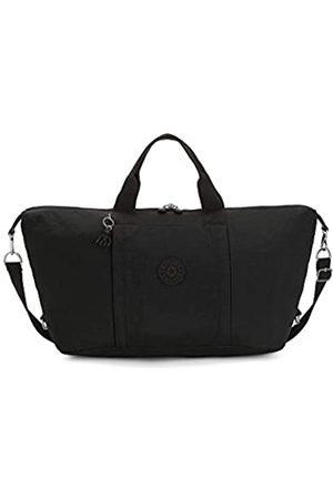 Kipling Damen Bori Duffle Bag - KI4582