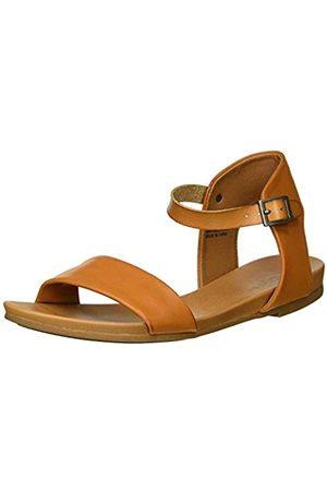 ZIGI SOHO Damen ISLAND Sandale