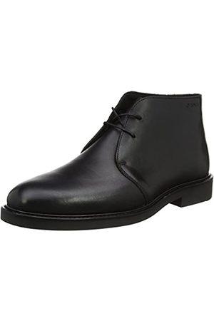 GANT Herren Schuhe - Herren Spencer Chukka Boots