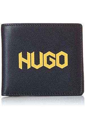 HUGO BOSS Herren Ringe - Herren GBHM_4 cc K Ring Web Gift Set (Wallet/Keyholder)