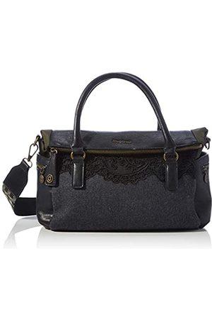 Desigual Womens Accessories Fabric Hand Bag
