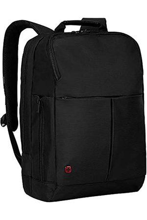 Wenger Reload 16 Laptop-Rucksack, Notebook bis 16 Zoll, Tablet bis 10 Zoll, 16 l, Damen Herren