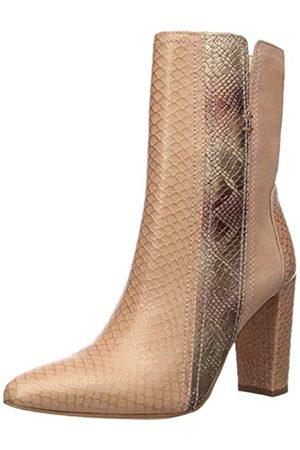 Matisse Damen Stiefeletten - Damen Cobra Stiefelette