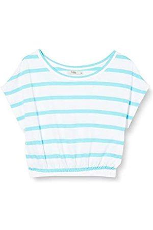 Inside Damen 95SCN46 Unterhemd