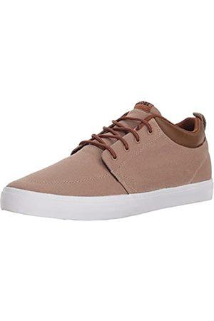 Globe Herren Schuhe - Herren GS Chukka Skate-Schuh