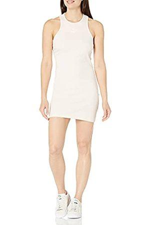 PUMA Damen Classics Summer Dress Kleid