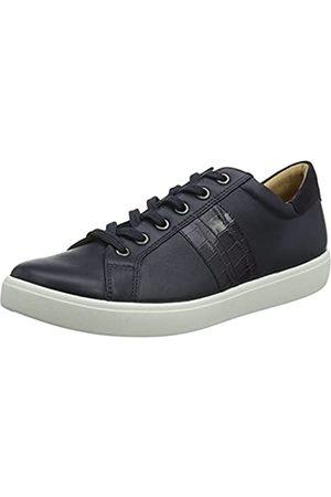 Hotter Damen Schuhe - Damen Switch Sneaker