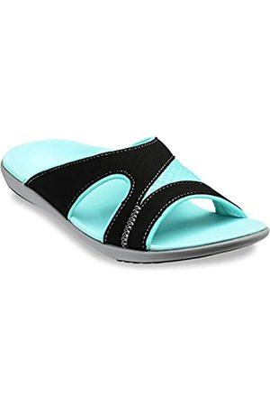 Spenco Damen Sandalen - Women's Kholo Slide Sandal