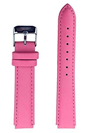 Bobroff Herren Armbanduhr BFS012