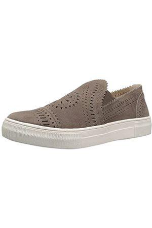 Seychelles Damen Schuhe - Women's So So Nice Fashion Sneaker