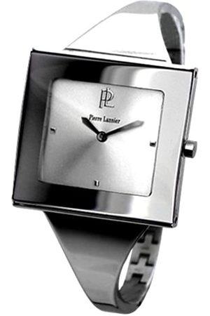 Pierre Lannier Damen Uhren - Damenuhr Quarz 042D621