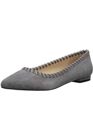 ATHENA Damen Schuhe - Damen Lemans Turnschuh