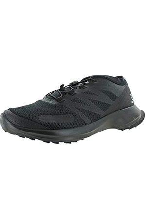 Salomon Herren Shoes Sense Flow Laufschuhe ( / / )
