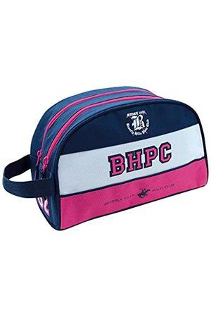 Beverly Hills Polo Club 5284451 Kosmetikkoffer