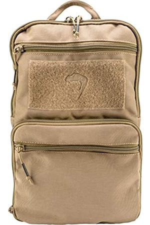 Viper TACTICAL VX Buckle Up Charger - Rucksack