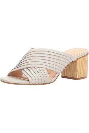 Nanette Lepore Ray Dress Sandale für Damen, (Ice)