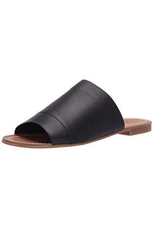 Splendid Damen Mavis Flache Sandale