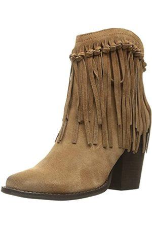 Very Volatile Damen Stiefeletten - Women's Cupids Ankle Bootie