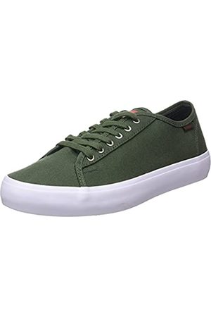 Element Herren Halbschuhe - Men's Pitch Shoe Herren Sneaker - Größe: 45 EU
