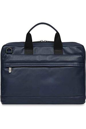 """Knomo Unisex-Erwachsene Foster Aktentasche 14"""" Laptop Tasche"""