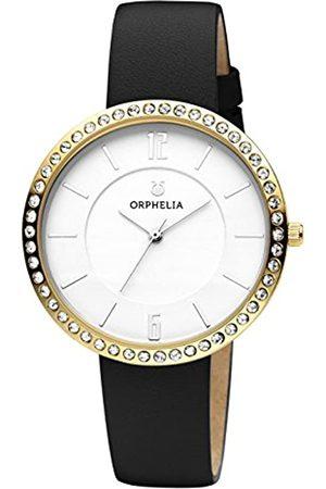 ORPHELIA Damen-Armbanduhr OR11722