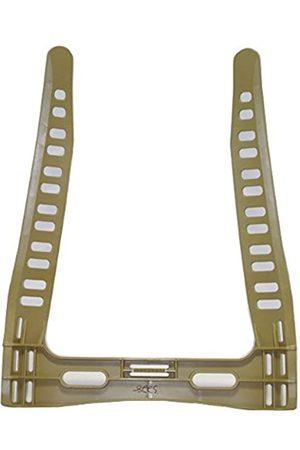 Molle FRAME TAN NSN 8465-01-590-1372 für Rucksack Medium