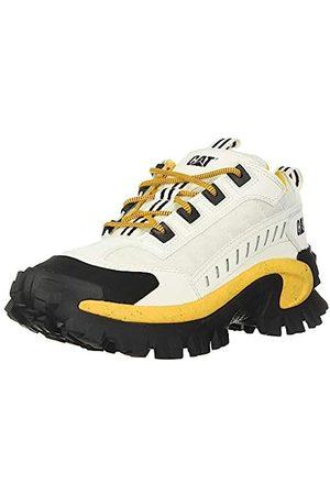 Caterpillar Herren Outdoorschuhe - Herren P723902_40 Trekking Shoes