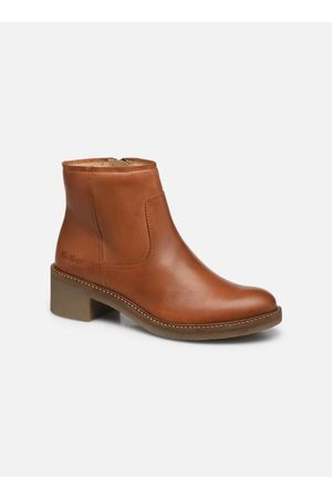 Kickers OXYBOOT by