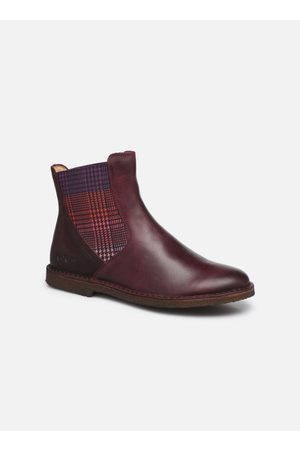 Kickers TINTO by