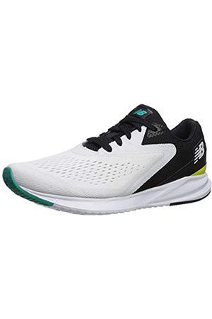 New Balance Herren Viz Pro Run V1 FuelCell Sneaker, /