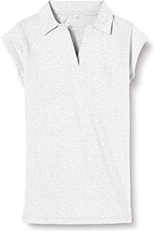 Inside Damen ISPC03N$ Poloshirts