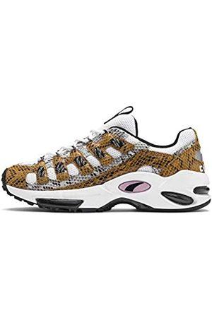 PUMA Unisex 370926-01_39 Sneakers, White