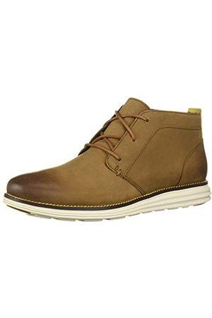 Cole Haan Men's W.Original Grand Chukka Boot