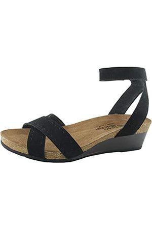 Naot Damen Sandalen - Footwear Women's Wand Sandal