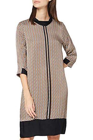 Mexx Womens Femminine 3/4 with Dress