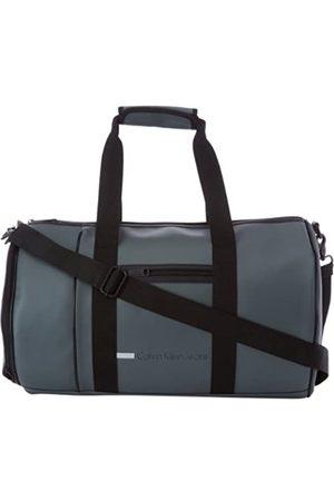 Calvin Klein Sporttasche Voyager Duffle (Graphite) J5EJ500051