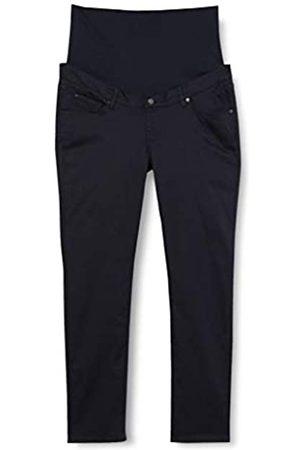 Noppies Damen Pants OTB Skinny Romy Jeans, Night Sky-P277