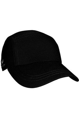 Headsweats Race Hat Running Cap Sportkappe