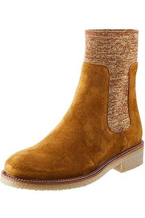 Bensimon Damen Stiefel - Damen Boots Chaussette Essie Stiefel