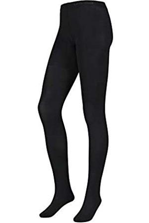 Calvin Klein Socks Womens 1p Shaper Tights