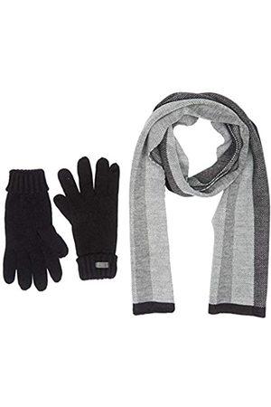 Eferri Herren Commer Mode-Schal