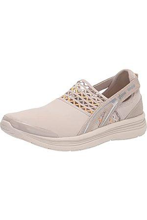 Bzees Damen Sneakers - Womens Sunny Sneaker 7 W