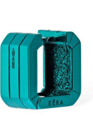 "Eera Mini Ohrring Aus 18kt Gold ""eéra"""